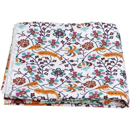Indian Tapestry Wall Hanging Mandala Bedspread Throw Bohemian Cover Beach Towels Type 6 150x130cm