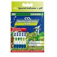 Indicateur spécial test co2, 5 ampoules