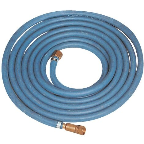 Individual Fitted Gas Welding and Cutting Hoses