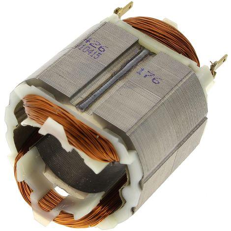 Inducteur pour Perforateur A.e.g, Perforateur Milwaukee, Perforateur Atlas copco