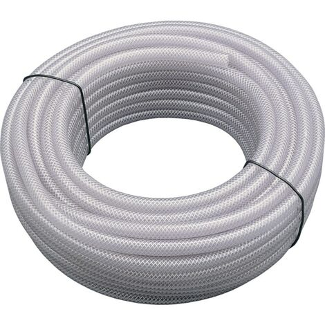 Industrial PVC Airline Hose 30m