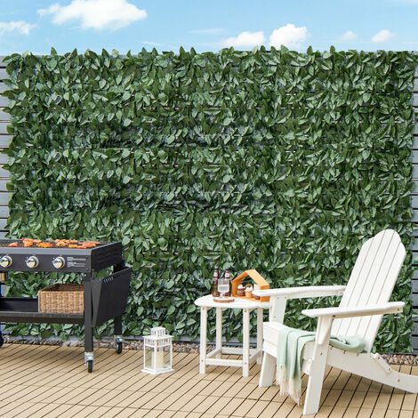 Industrial Sofa Side End Table Coffee Laptop Desk Bedside C-Shaped Space Saving