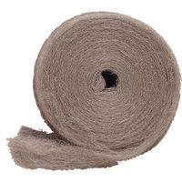 Industrial Steel Wire Wool