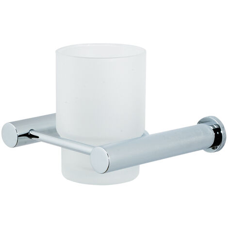 Infinity Coll' Toothbrush Holder