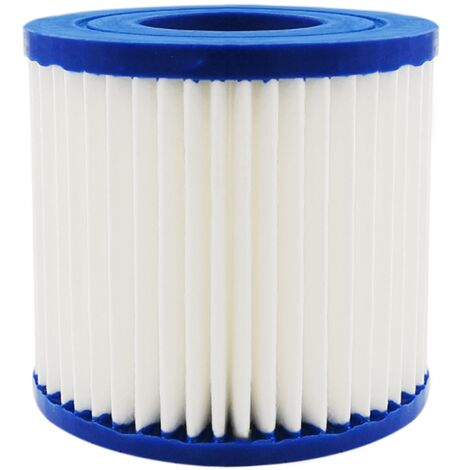 """main image of """"Inflatable Pool Filter Compatible Pool Filter Intex-D Type"""""""