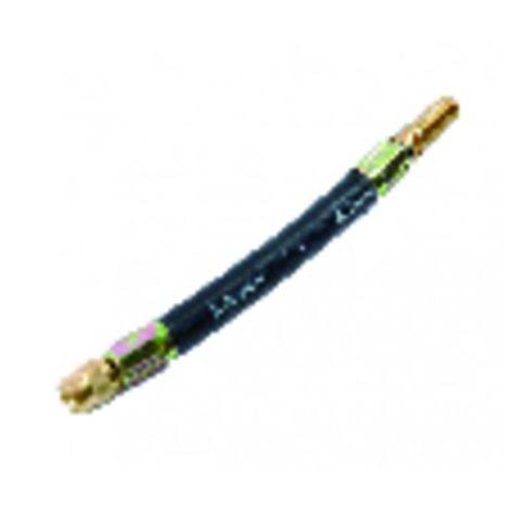 Inflation tube for expansion vessel - ELM LEBLANC : 87167602560