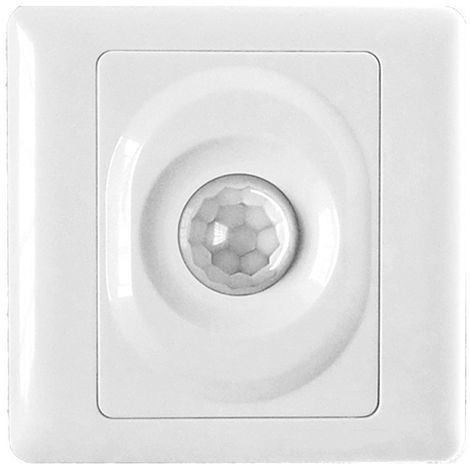 Infrared sensor switch LED Light Switch JHY-A8