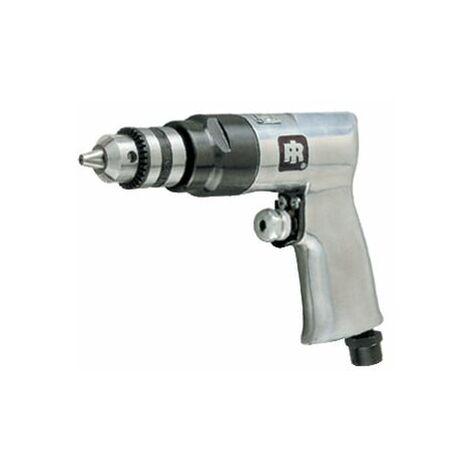 Ingersoll-Rand 7802RA 10mm Reversible Pistol Drill