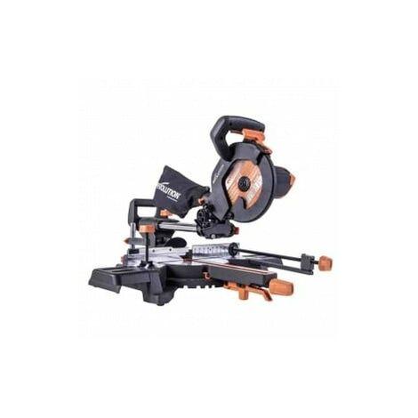 Ingletadora R210SMS-300+