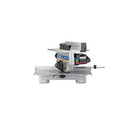 Ingletadora TM72C 1200W Virutex