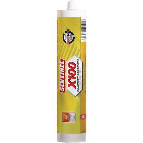 Inhibitor SENTINEL X100 Konzentrat in Kartusche 275ML Ref. X100