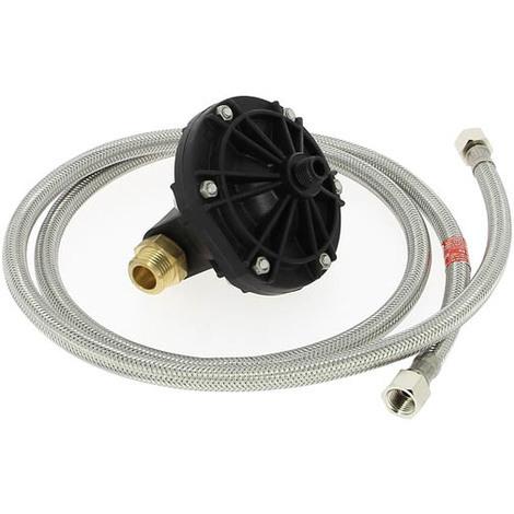 Injecteur d'air pour réservoir de 100 à 300l