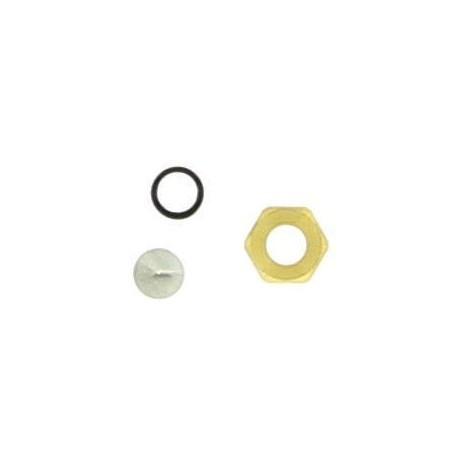 Injecteur de veilleuse CELTIC - GM Réf. 60081520 ARISTON THERMO