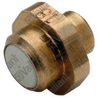 Injecteur de veilleuse (D : 0,18 mm) Réf. 40550