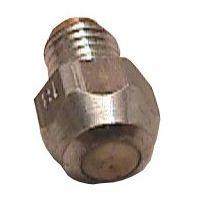 Injecteur de veilleuse Réf. 42815 VAILLANT