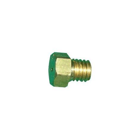 Injecteur Four Gaz Butane 0.95 X1 C730000P5 Pour CUISINIERE