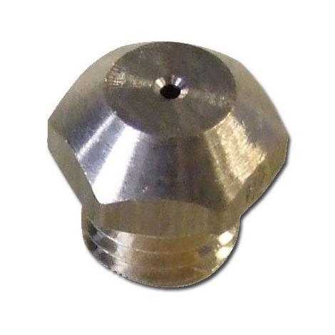 Injecteur four grill gaz Butane n°88