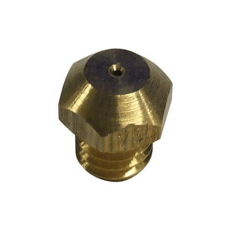 Injecteur Gaz Butane Four ø 0.79 X1 431100004 Pour CUISINIERE