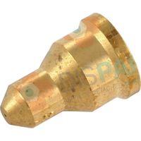 Injecteur veilleuse FU 0,30mm DIETRIGAZ L / DIETRIGAZ S-M-H / DTG 120 S / DTG C / DTG S 110 P Réf. 97580183