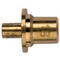 Injecteur veilleuse GL 0,18 Sur OPALIA Réf. 5447000