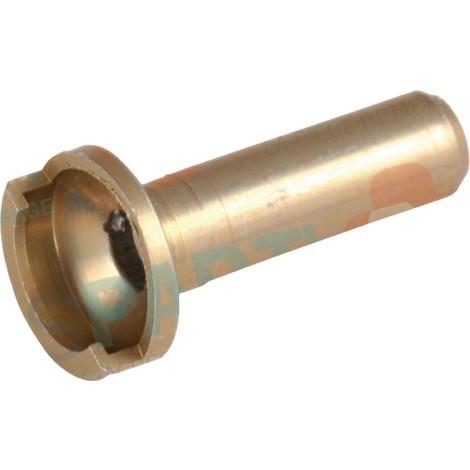 Injecteur veilleuse Réf. 290952 ARISTON THERMO