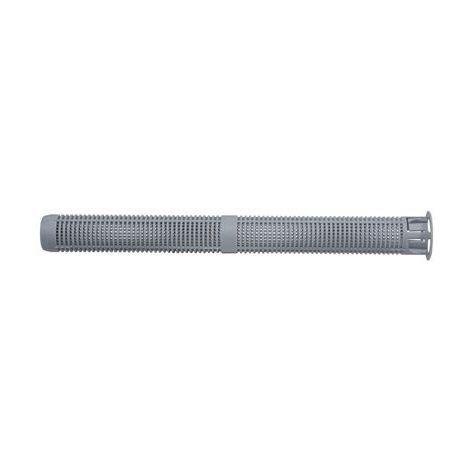 Injektionsankerhülse, FIS, 20x200, 20 St., fischer