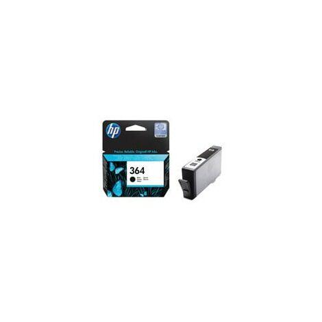 Inkjet Cartridges - HPCN Series