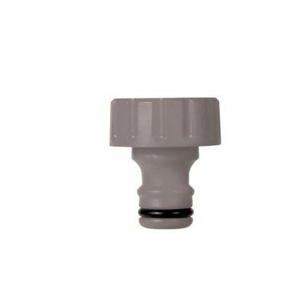 Inlet Adapter Carts Hozelock 2169p9000