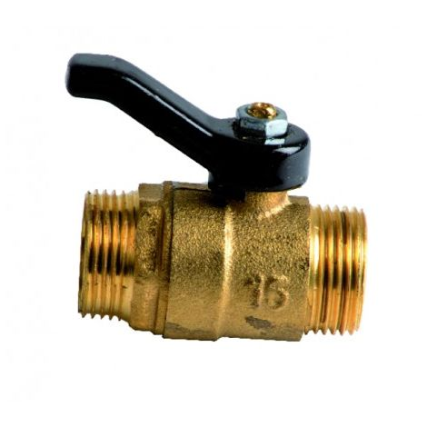 Inlet/outlet valve TOPAP02 36901740 - FERROLI : 39822650