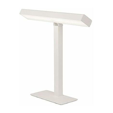 Innolux SAD Light Lamp - Valovoima