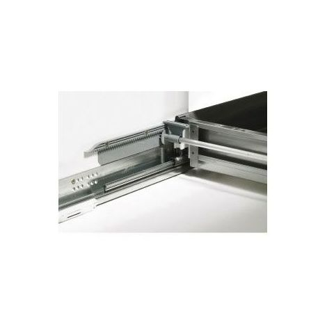 Innotech stabilisateur parallèle - HETTICH