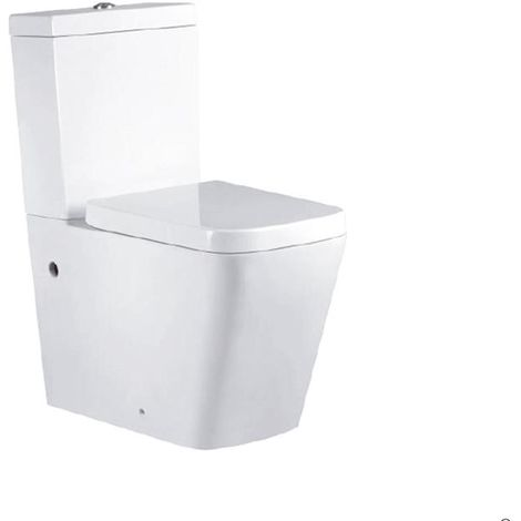 Inodoro WC moderno LEGEND