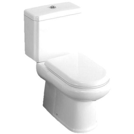 Inodoro WC moderno VENICE