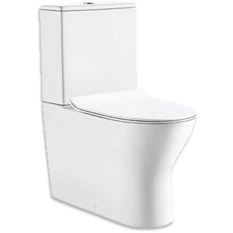 Inodoro WC moderno VIENA