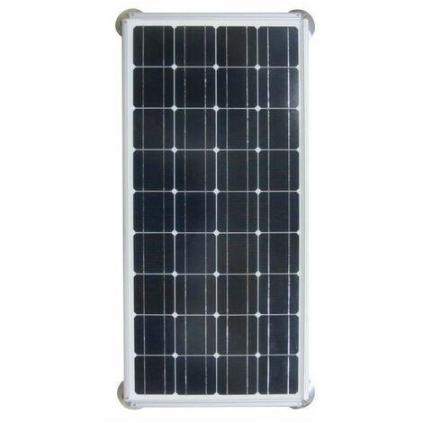 INOVTECH Panneau solaire Wing Max-E - 80 Watts