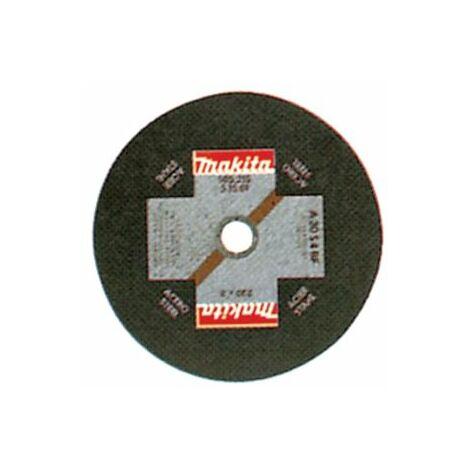 Inox Trennscheibe Ø 230x1.9mm ( 10er Pack)