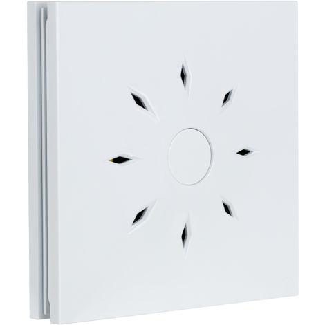 ei146 smoke alarm manual