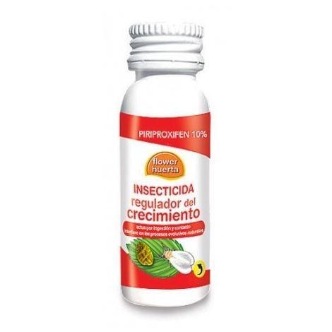 Insecticida anticochinilla Admiral 10 CC
