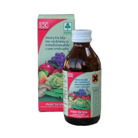 Insecticida CIF-9 100 Ml