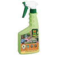 Insecticida Total FAZILO 750cc COMPO