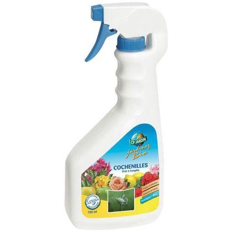 Insecticide naturel contre les cochenilles 750 ml