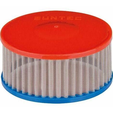 Insert filtre Suntec 3715750