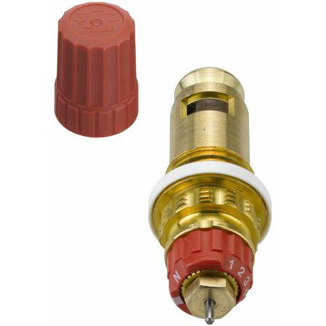 Insert thermostatique N pour tete RA2990-RA2920-RAW-RAX