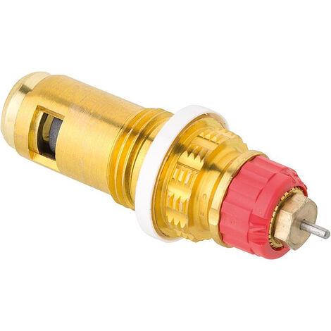 Insert thermostatique Ns pour tête RA2990-RA2920-RAW-RAX