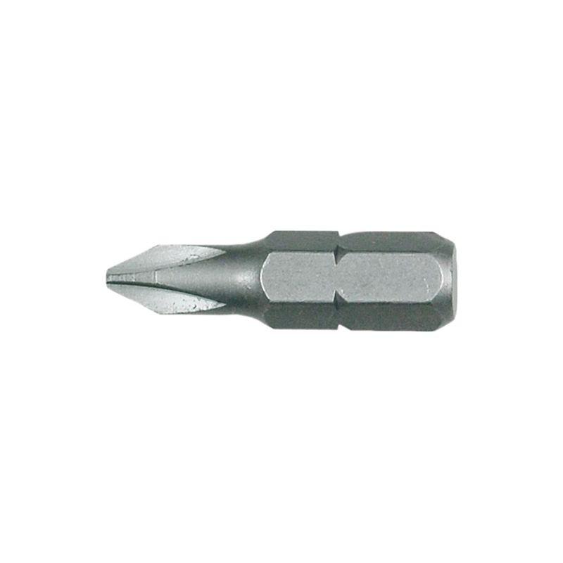 3 INSERTI TAGLIO 4,5 5,5 8 mm 25 mm ACCIAIO S2 | Bricoman