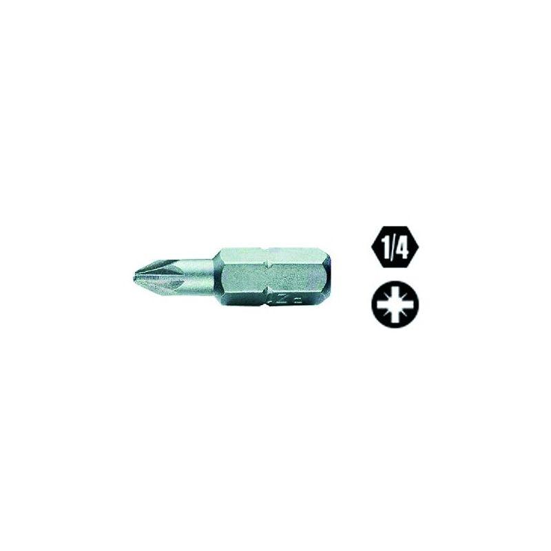 """2 St SoftFinish magnetbit Support 1//4/"""" Visseuse sans fil adaptateur Perceuses 60 mm"""