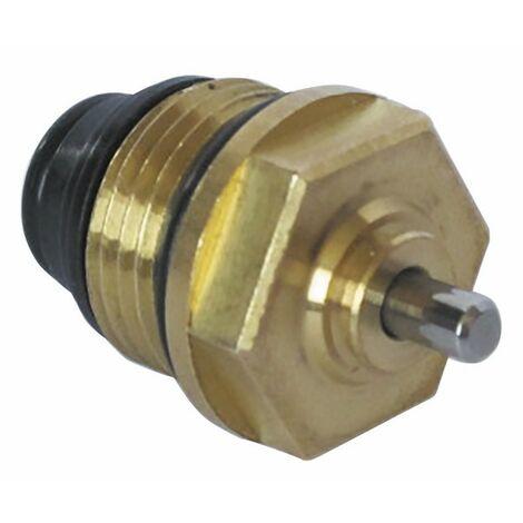Inserto termostático kv 0,64 - COMAP : 815555