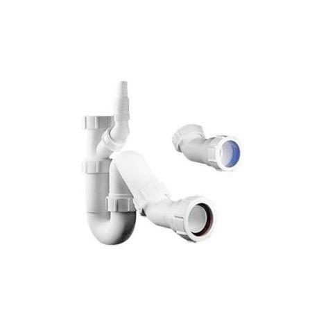 InSinkErator 71498 Universal Plumbing Kit