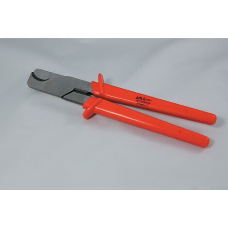 Insulated Cable Cutter