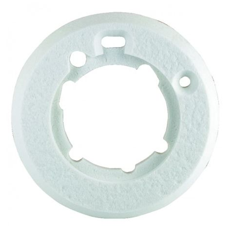 Insulating panel (5409100) - DIFF for Chappée : SX5409100